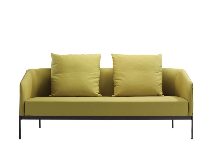 Fabric sofa EMMA | Fabric sofa by HC28