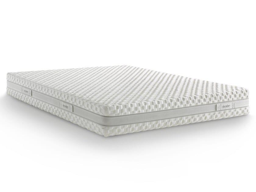 Myform® mattress EMPATHY by Dorelan