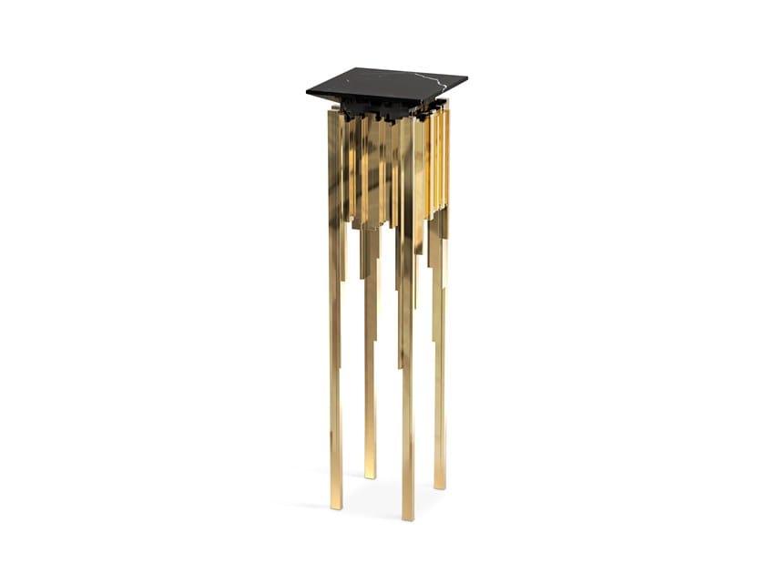 Pedestal EMPIRE | Pedestal by LUXXU