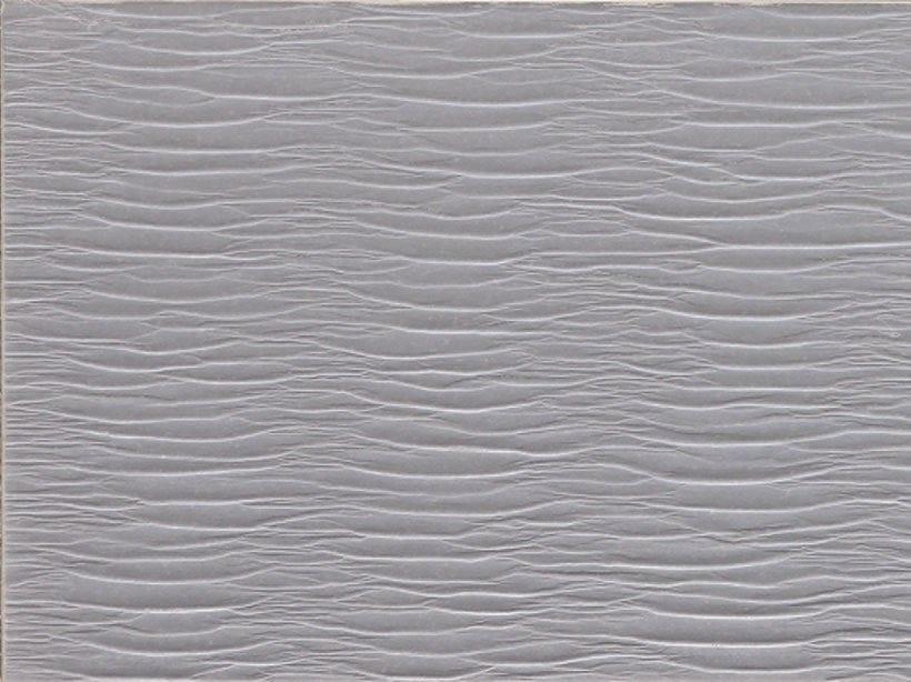 White-paste wall tiles EMPREINTE Azur by Impronta Ceramiche