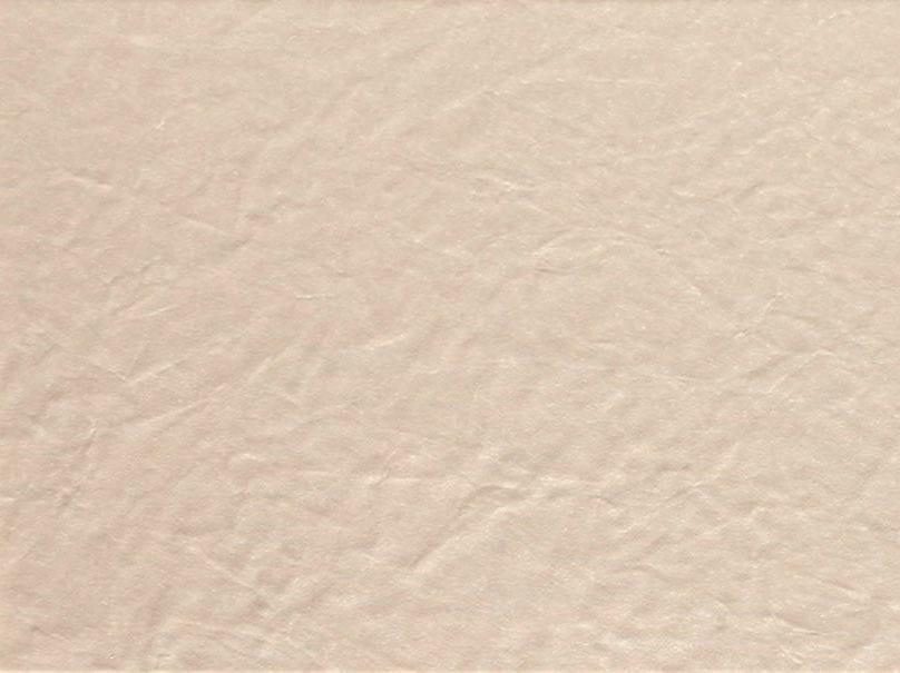 White-paste wall tiles EMPREINTE Beige by Impronta Ceramiche
