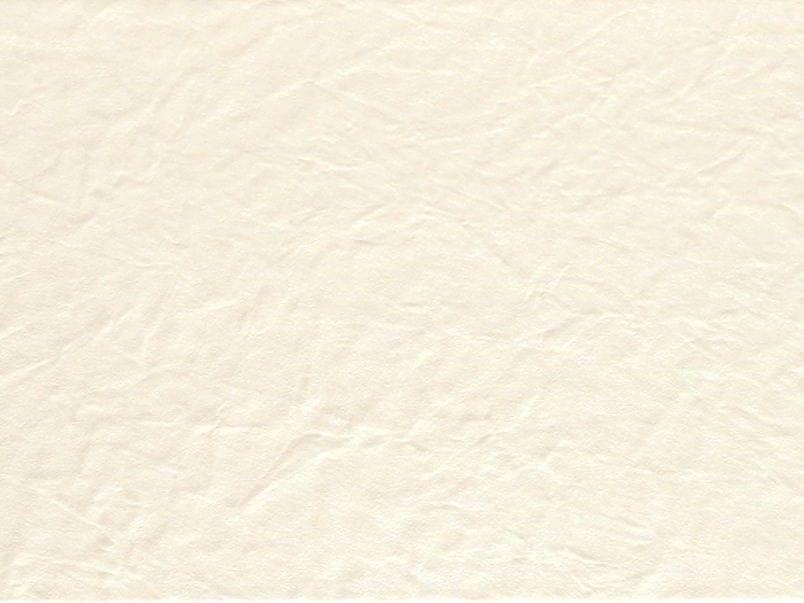 White-paste wall tiles EMPREINTE Blanc by Impronta Ceramiche