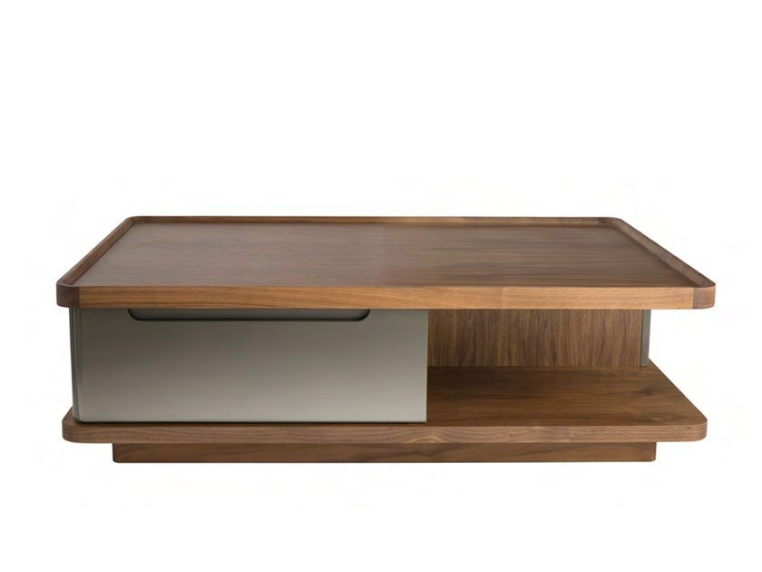 Coffee Table Empty By Hc28 Cosmo
