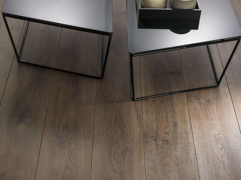 Laminate flooring ENDLESS by L'antic Colonial