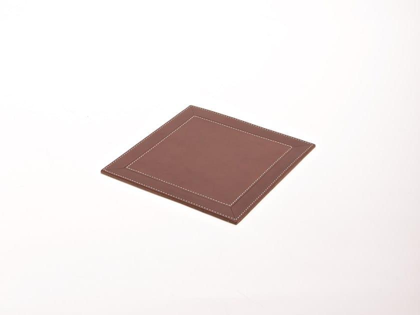 ENRICO MOUSEPAD | Desk pad