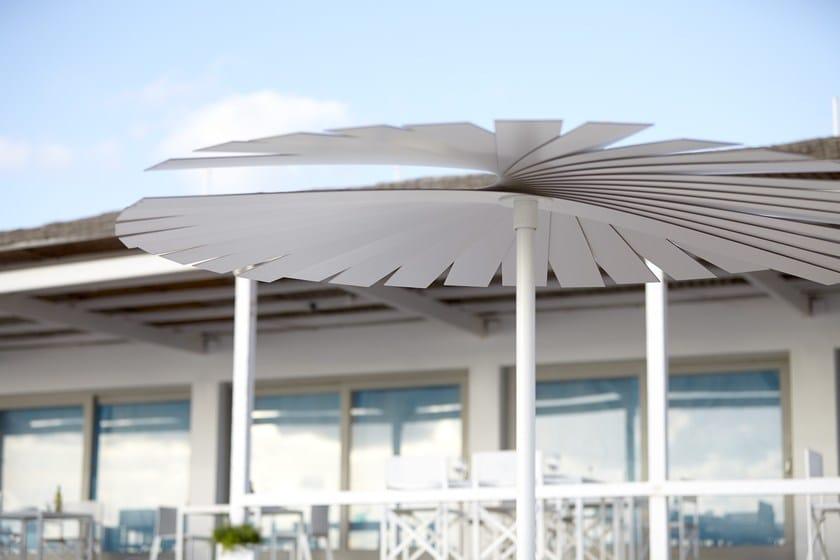ENSOMBRA | Ombrellone
