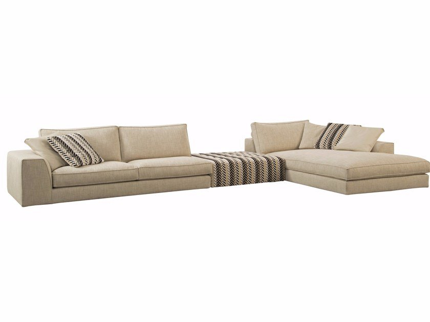roche bobois sofa bed perle sofa design sacha lakic for
