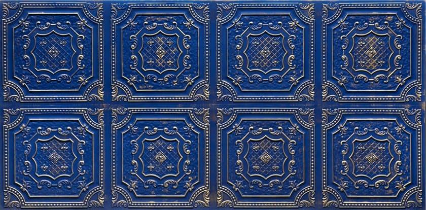 EPICURE blue marina d'or
