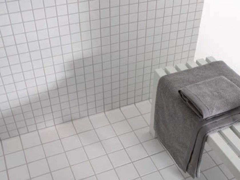 Flooring grout EPOTECH by Butech