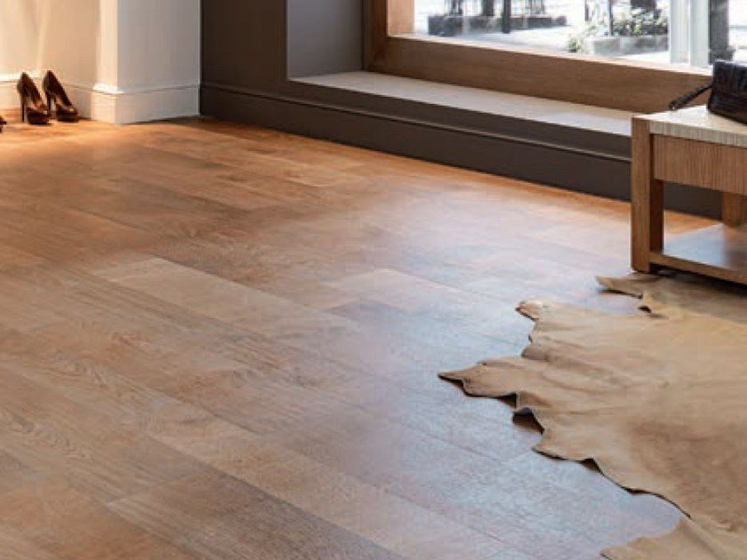 Flooring grout EPOTECH NATURE by Butech
