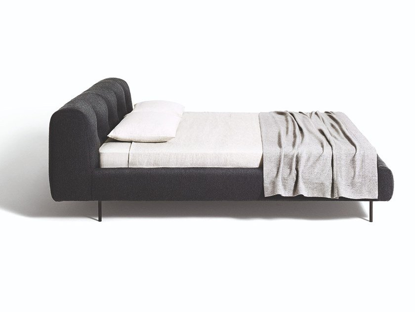 EREI | Bed By DE PADOVA design Elisa Ossino Chaise Longue El Rey Del Sofa on ottoman sofa, chair sofa, lounge sofa, fabric sofa, bookcase sofa, art sofa, futon sofa, table sofa, bedroom sofa, glider sofa, divan sofa, pillow sofa, settee sofa, storage sofa, recliner sofa, bench sofa, couch sofa, beds sofa, mattress sofa, cushions sofa,