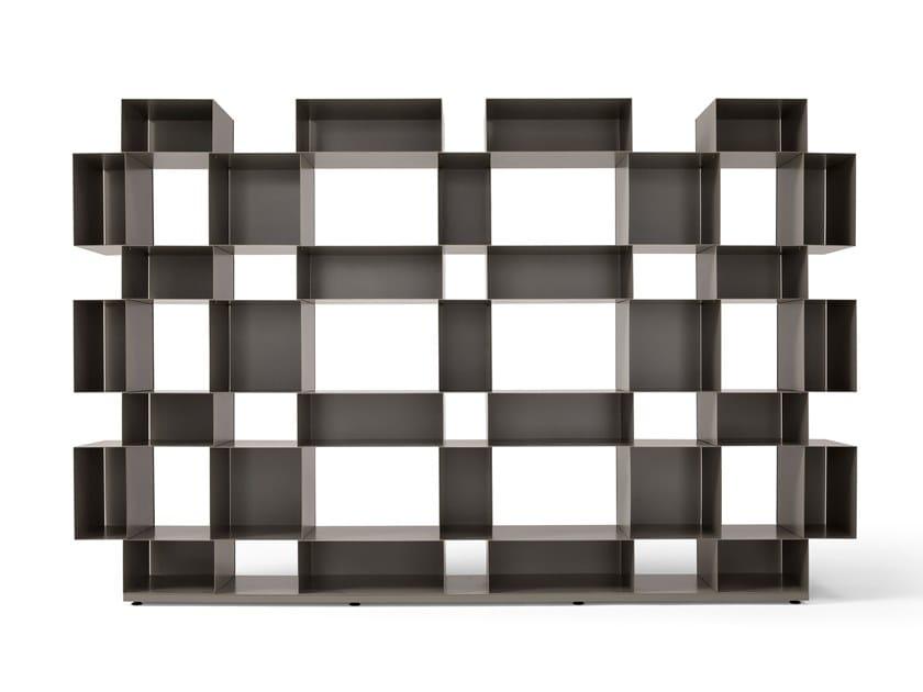 ERESIA | Bookcase