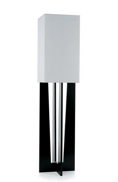Contemporary style floor lamp EROS FL by ENVY