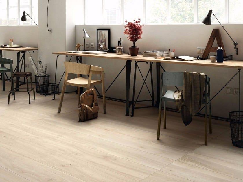 rev tement de sol mur en gr s c rame essential by ariana ceramica. Black Bedroom Furniture Sets. Home Design Ideas