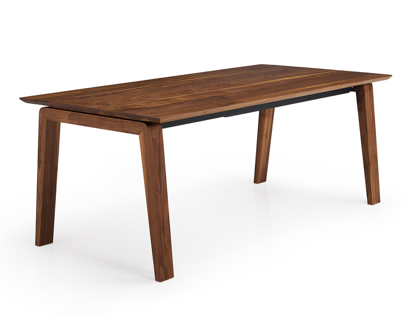 Extending table ESTRO by Oliver B.