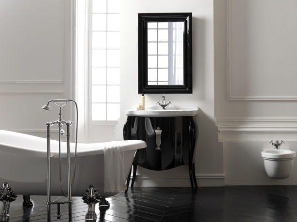 Vasca Da Bagno Galassia : Ceramiche marmorelle vasche da bagno e sanitari roma kerasan