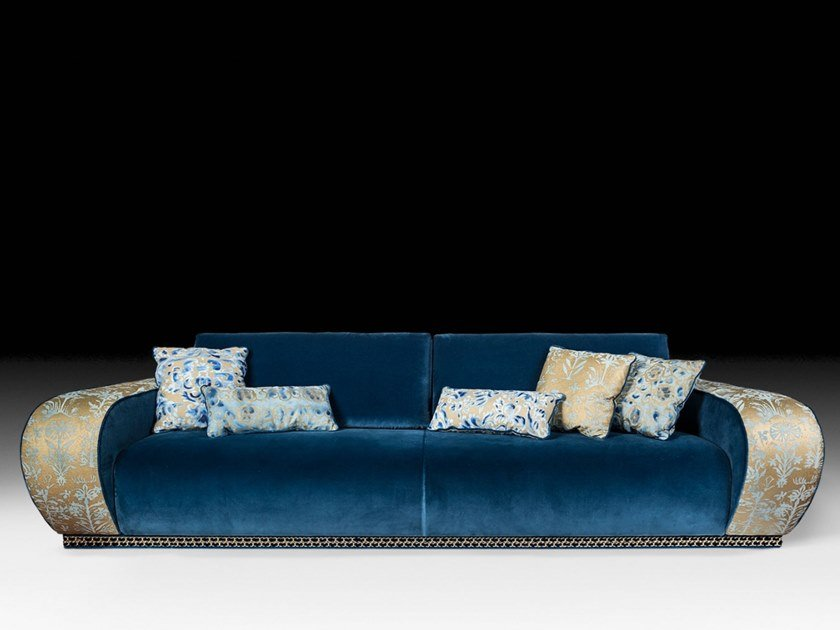Sofa Eticaliving Venezia By Vgnewtrend