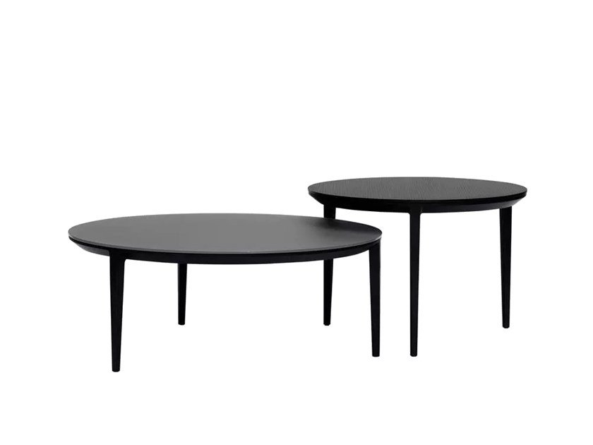 Round coffee table ETOILE   Coffee table by SP01