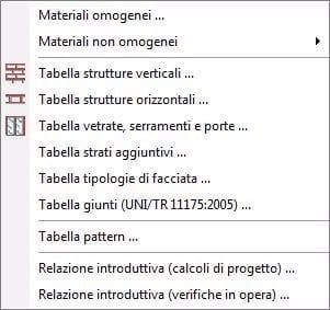 EUCLIDE ACUSTICA EDIFICI Archivi
