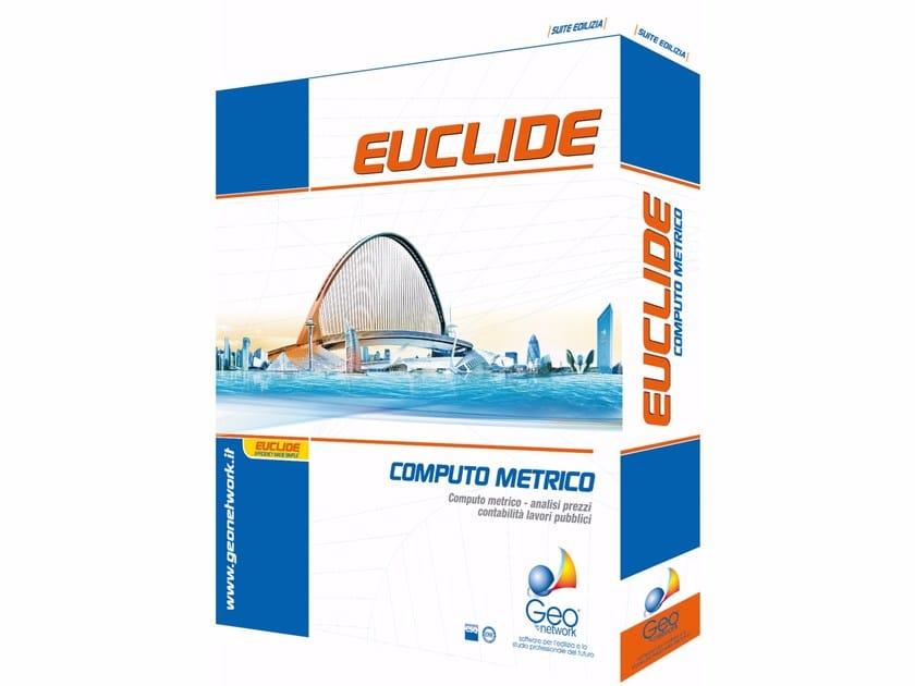 EUCLIDE COMPUTO & CONTABILITÀ