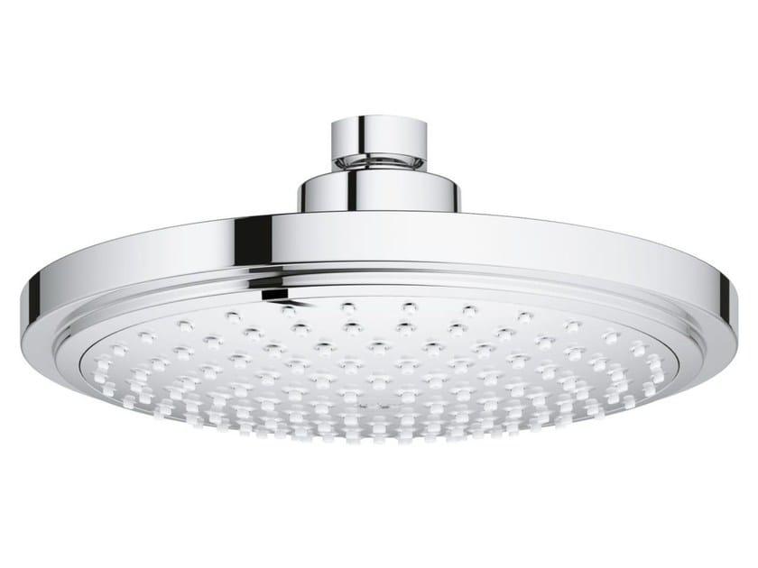 Adjustable 1-spray overhead shower EUPHORIA COSMOPOLITAN 180 by Grohe