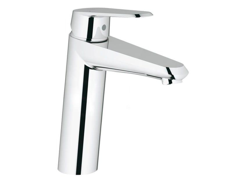 Miscelatore per lavabo da piano monocomando con limitatore di portata EURODISC COSMOPOLITAN SIZE M | Miscelatore per lavabo senza scarico by Grohe
