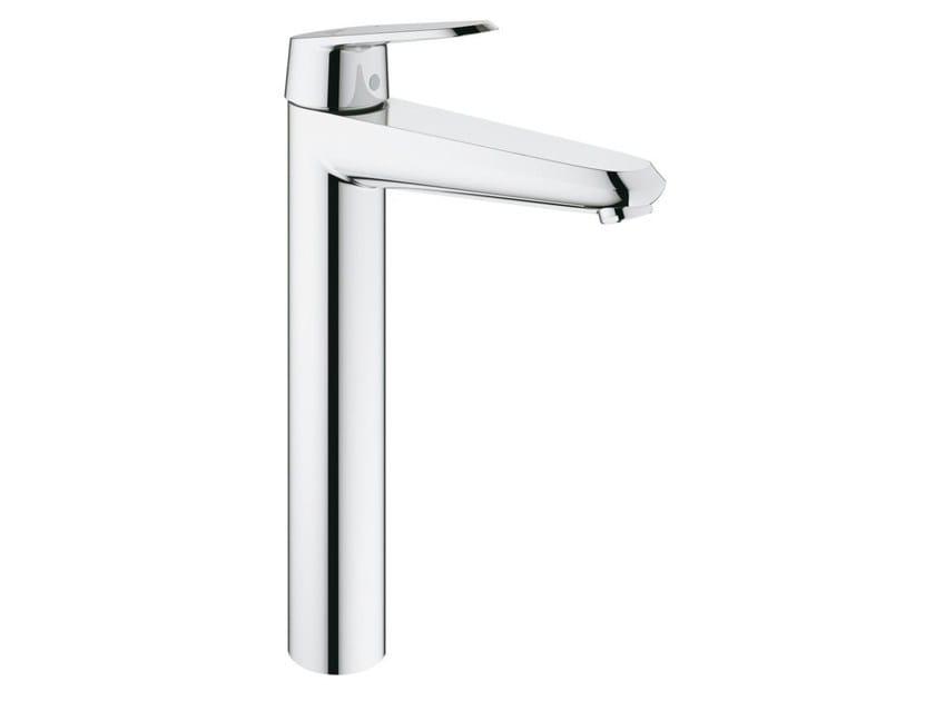 Miscelatore per lavabo da piano monocomando con limitatore di portata EURODISC COSMOPOLITAN SIZE XL | Miscelatore per lavabo by Grohe