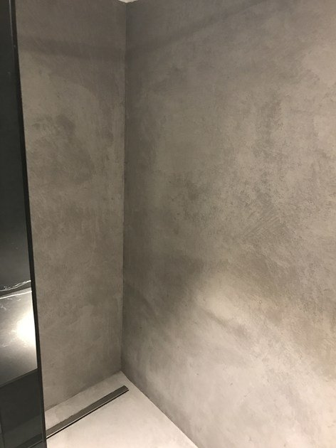 Detail, Showroom Via Durini 17, Milano