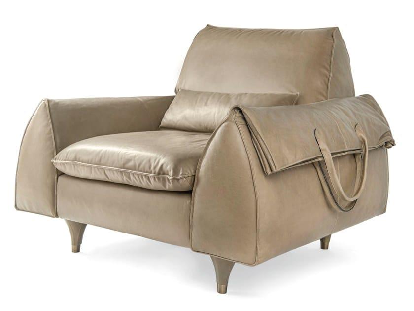 EVE BAG   Armchair