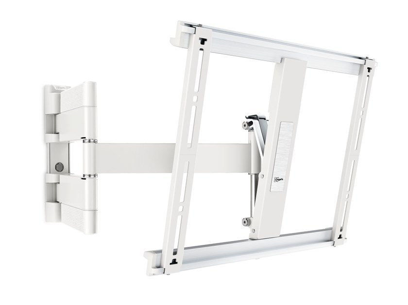Swivel wall mounted stand EXTRATHIN FULL-MOTION TV WALL MOUNT by Vogel's - Exhibo