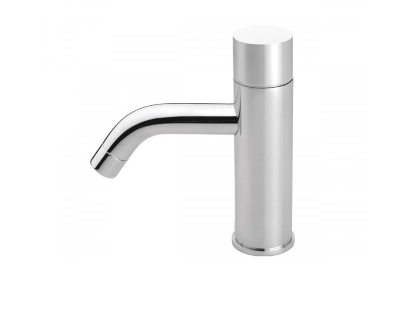 Infrared Electronic self-closing Tap for public WC EXTREME LF by Stern