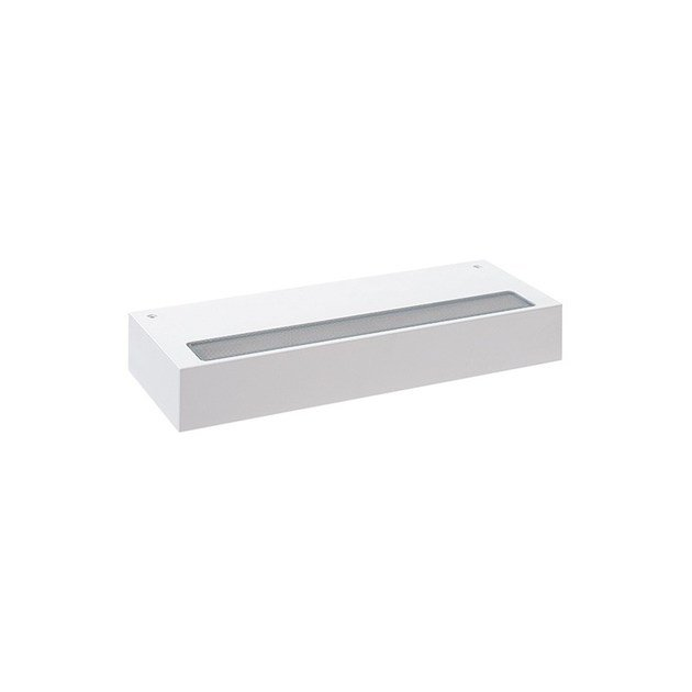 LED Outdoor wall Lamp Ella OUT 2.0 by L&L Luce&Light