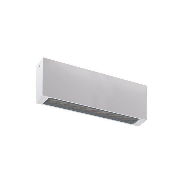 Outdoor ceiling light Ello OUT 2.0 by L&L Luce&Light