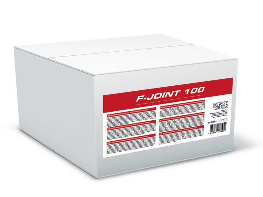 F-JOINT 100