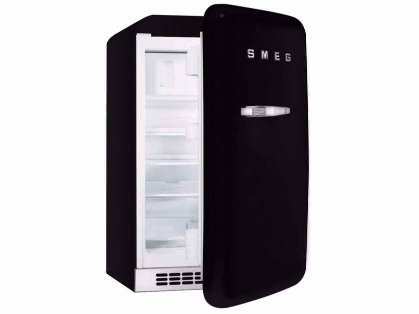 Smeg Kleiner Kühlschrank : Fab rne mini kühlschrank by smeg