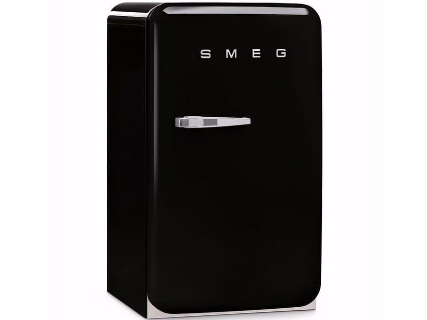 Smeg Kühlschrank Mini : Fab rne mini kühlschrank by smeg