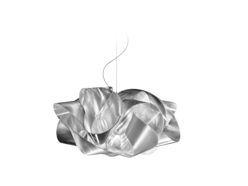 Lentiflex® pendant lamp FABULA | Pendant lamp by Slamp
