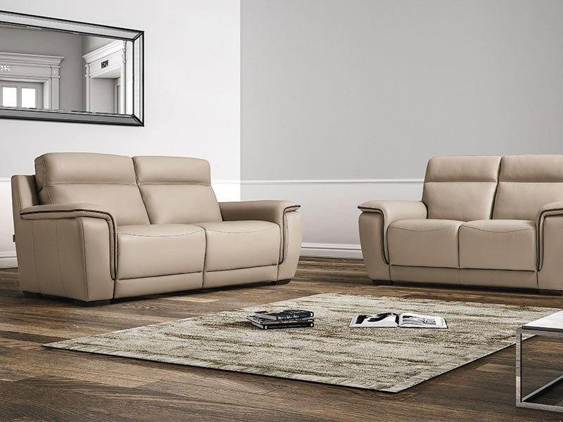 Recliner sofa FAENZA by Franco Ferri Italia & Recliner sofa FAENZA By Franco Ferri Italia islam-shia.org