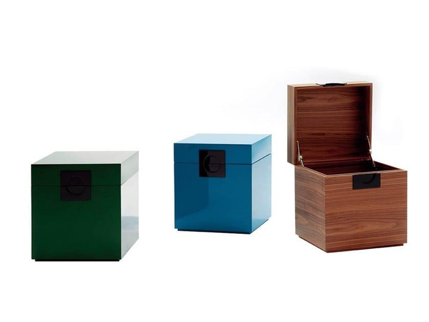 Storage box FANG by HC28