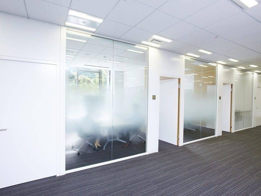 FASARA™ collezione 2020-2021 3M FASARA™ - Cloud