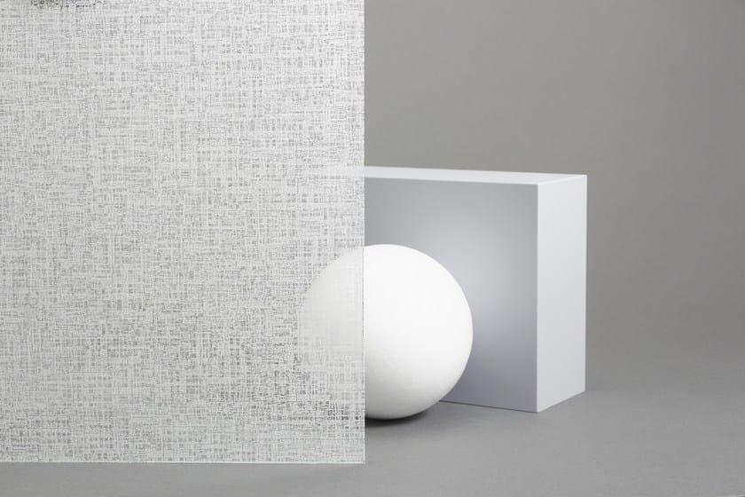 3M FASARA™ - Canvas