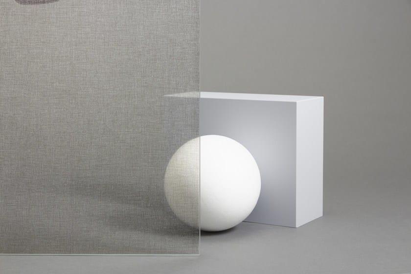 3M FASARA™ - Buckram pearl + gray