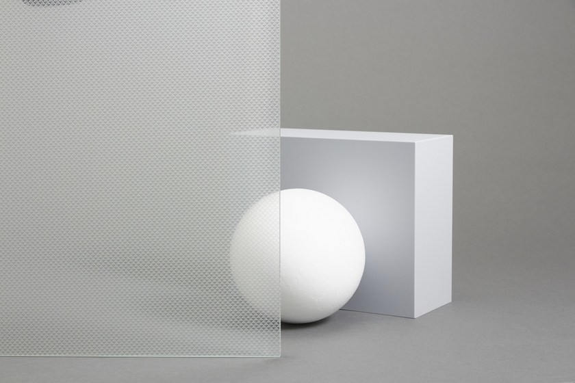 3M FASARA™ -  Cut Glass pearl