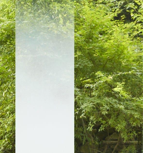 3M FASARA™ - Illumina
