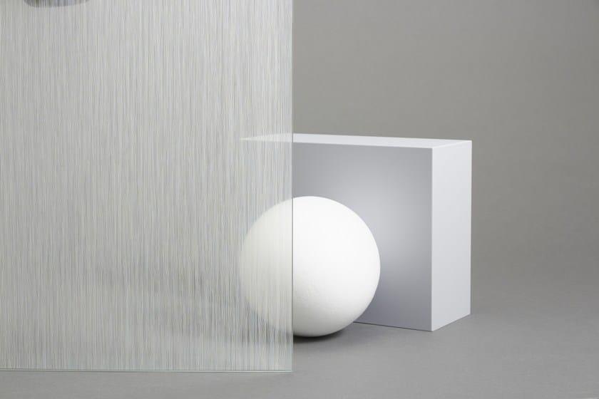 3M FASARA™ -  Fusion pearl