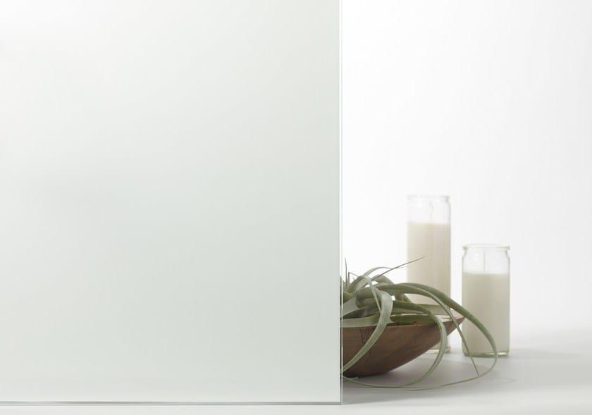 3M FASARA™ - Opaque White