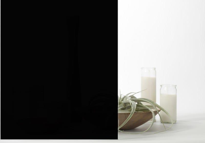 3M FASARA™ - Opaque Black