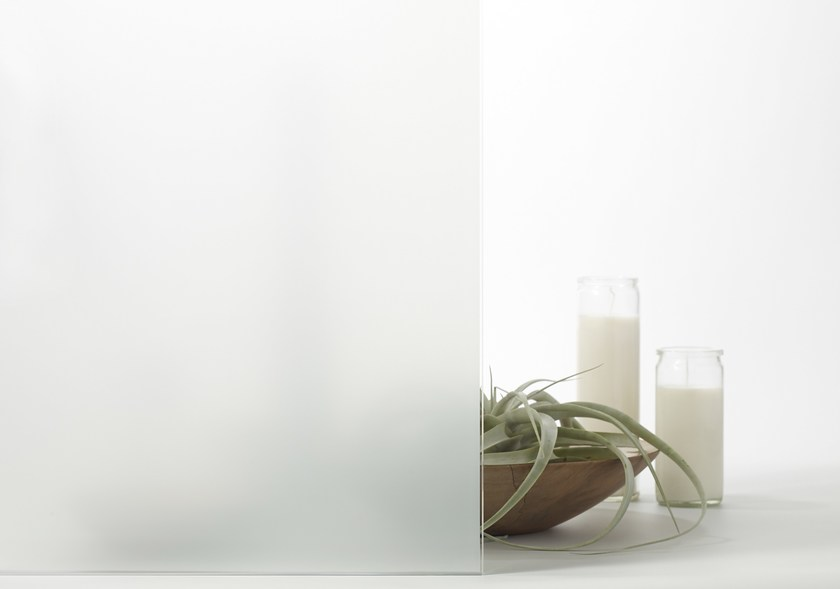 3M FASARA™ - Milky White