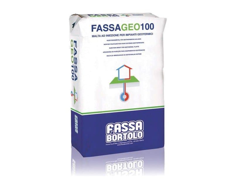 FASSAGEO 100