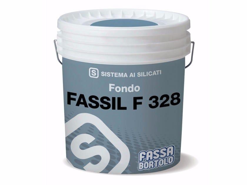 FASSIL F 328